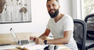 QuickBooks Enterprise Users Email list